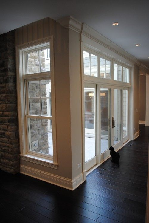 best floors for kitchens kitchen remodel atlanta stone, windows, french doors, transoms, wood ...