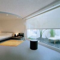 25+ best ideas about Large roller blinds on Pinterest ...