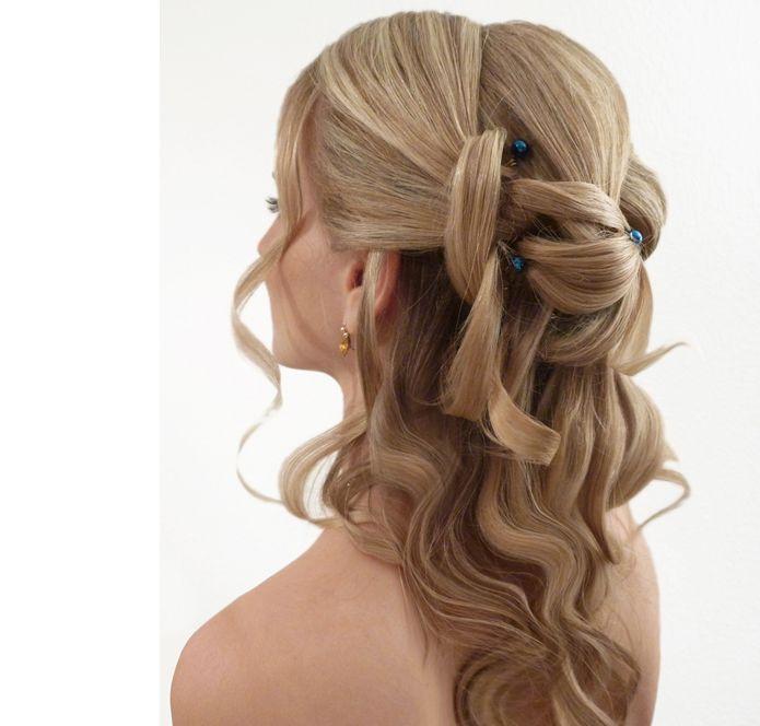 Die Besten 25 Lange Haare Video Ideen Auf Pinterest