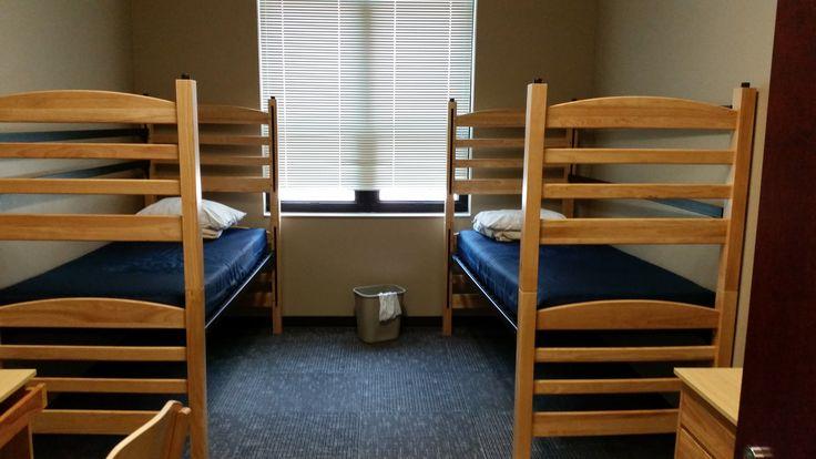 Ben Reifel Double Room Ben Reifel Pinterest Double