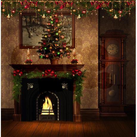 Van Gogh Cafe Terrace At Night Shower Curtain Fireplaces Curtains And Shower Curtains