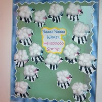 25+ best ideas about Farm bulletin board on Pinterest
