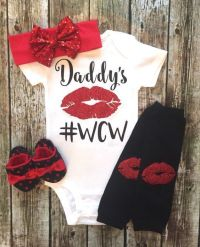 25+ best Baby girl onesie ideas on Pinterest