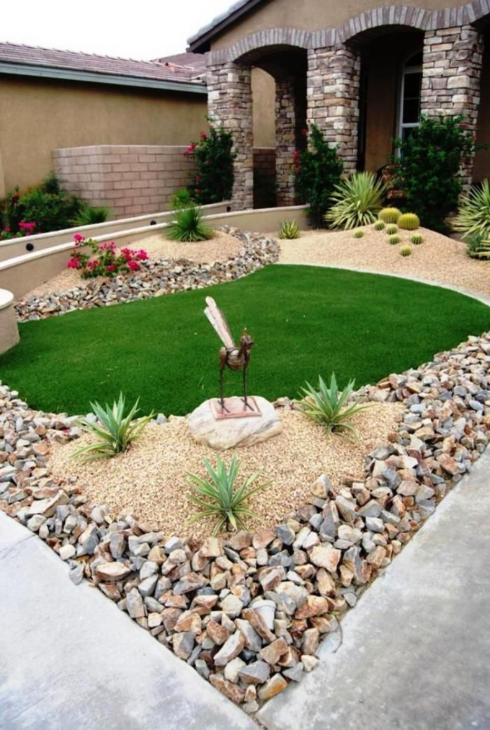 25 Best Ideas About Landscape Maintenance On Pinterest Low