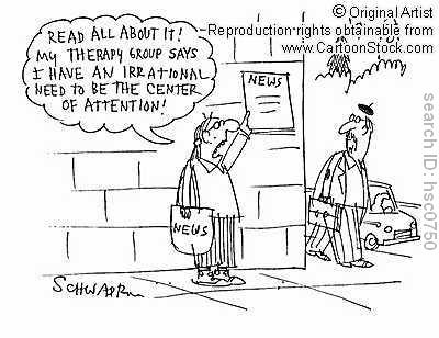 164 best images about Psychotherapy Funnies on Pinterest