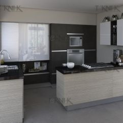 Tv Unit Designs For Living Room Red Couches Cocinas Italianas, Importadas, Integrales ...