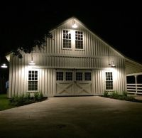 1000+ ideas about Garage Lighting on Pinterest | Led ...