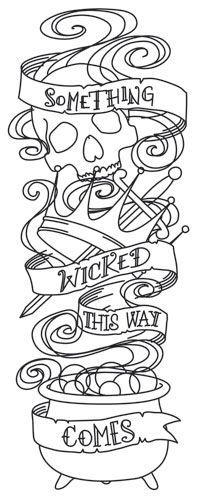 25+ best ideas about Victorian Style Tattoos on Pinterest