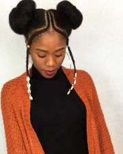 african hairstyles ideas