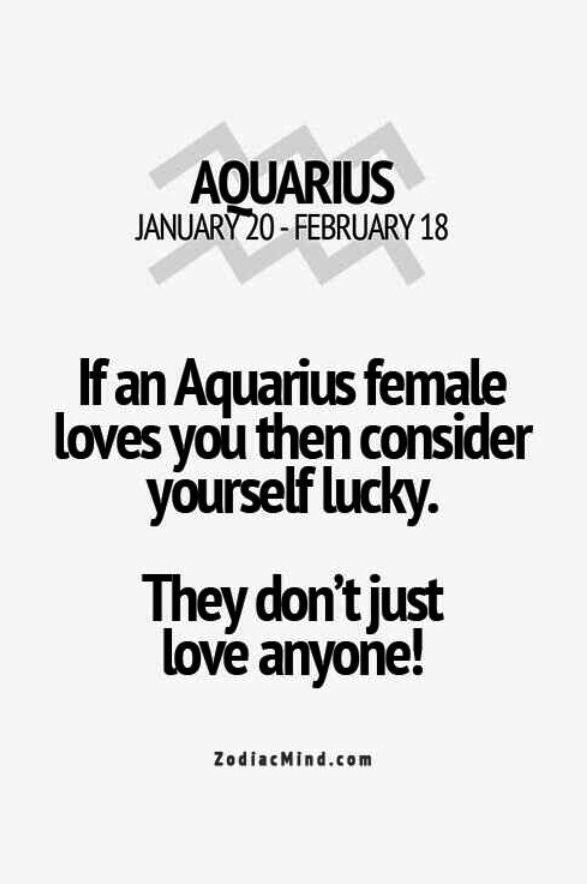 1304 best images about Age of Aquarius on Pinterest