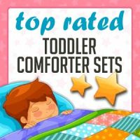 14 best images about Toddler Comforter Sets on Pinterest ...