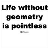 33 best images about Memorable Math Quotes on Pinterest