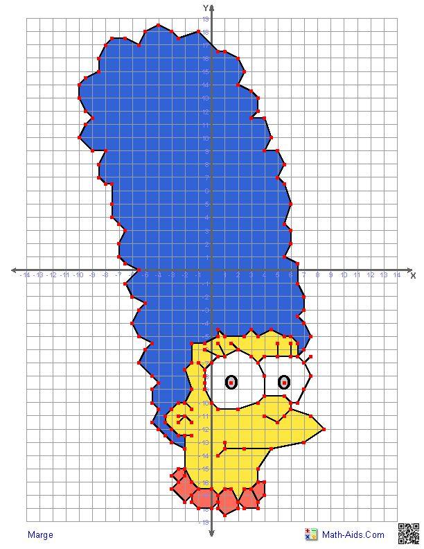cartesian graph paper - radioberacahgeorgia.tk