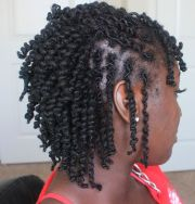 locs ideas