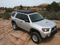 K9 2.2 Meter Roof Rack System for Toyota 5th Gen 4Runner ...