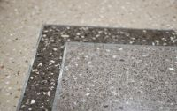 1003 best images about Terrazzo Designs on Pinterest ...
