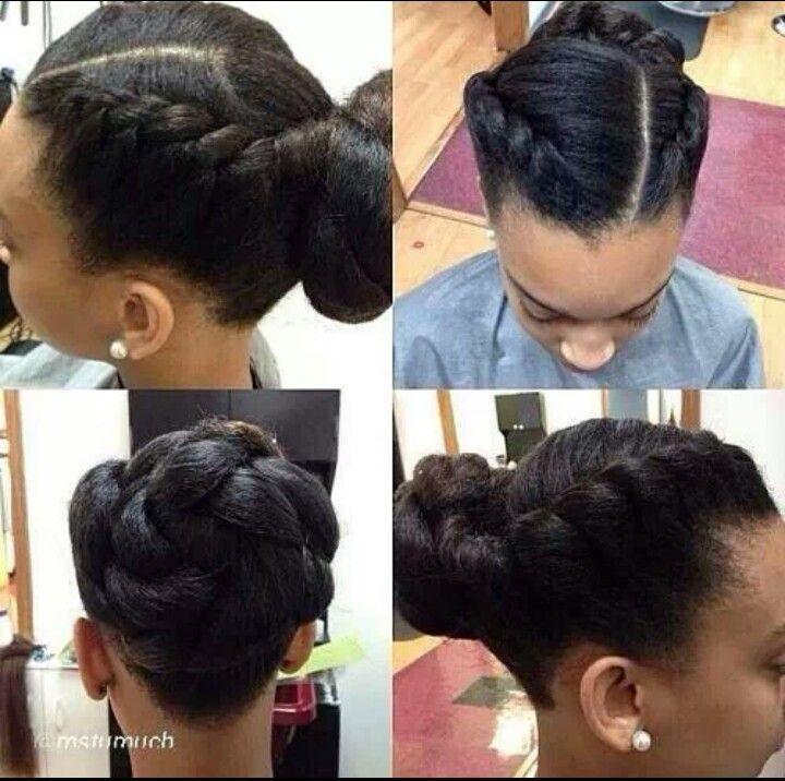 19 Best Images About Natural Hair Work Out Hair Care On Pinterest