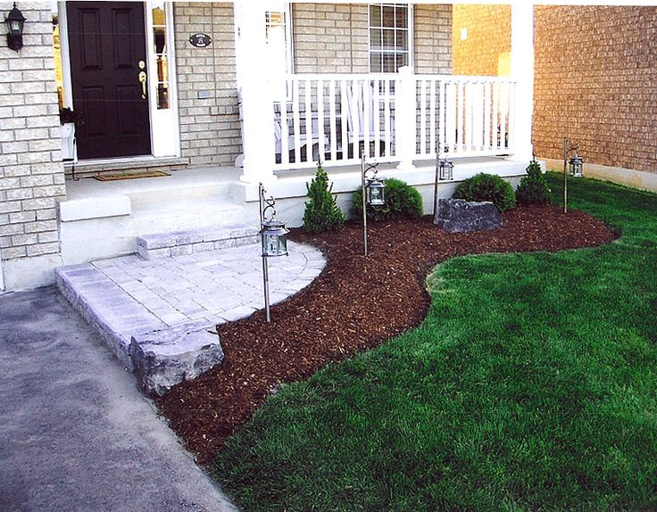 The 10 Best Images About Ideas For Jasmine's Front Yard On