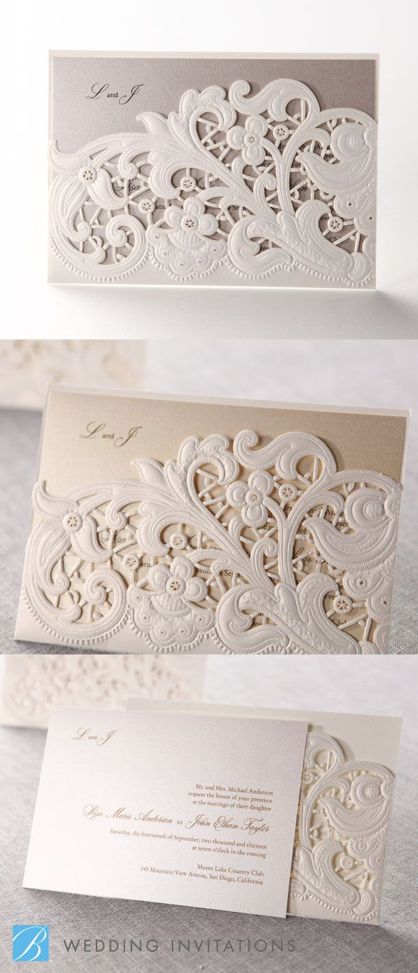 7 best images about cricut wedding invites on Pinterest  Cricut wedding Themed weddings and Paper