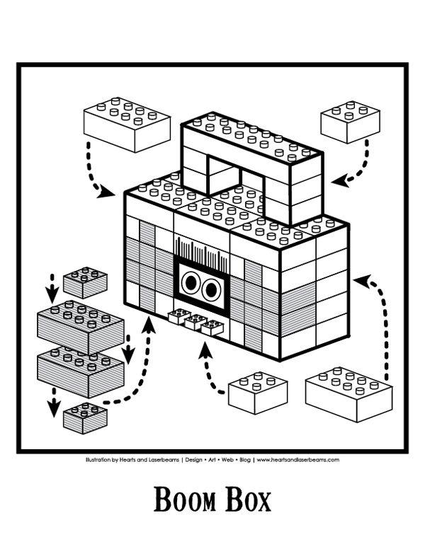 Box Manual