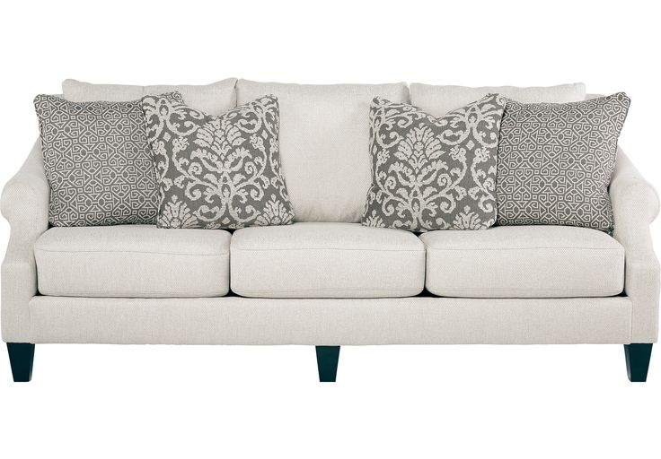 Affordable Sofas Near Me