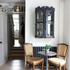 Victorian Table And Chairs Chair Design Workshop Inside A Quaint With Incredible Bones | Spaces