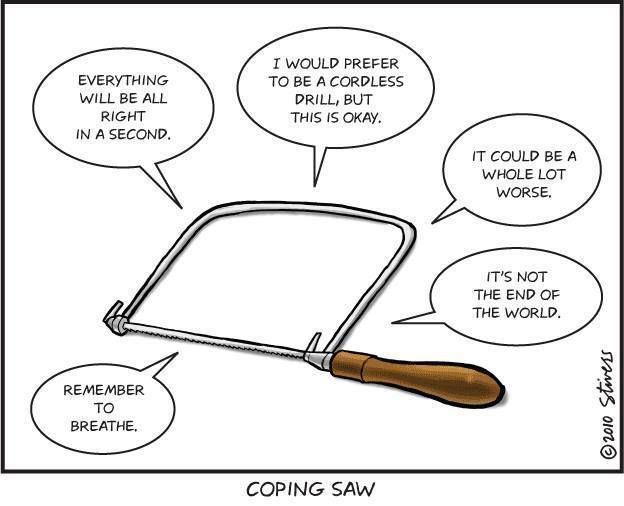 104 best images about Woodworking Humour on Pinterest