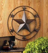 1000+ ideas about Texas Star Decor on Pinterest   Western ...