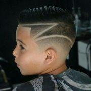 1000 ideas kid haircuts