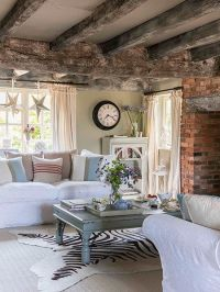 1000+ ideas about Wall Clock Decor on Pinterest   Large ...