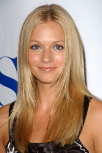 19 best images about A. J. Cook on Pinterest | Special ...