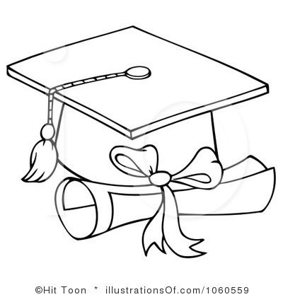 61 best images about Printables For Cards Graduation on