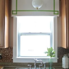Kitchen Greenhouse Window Ada Cabinets 11 Best Images About Valances On Pinterest   ...