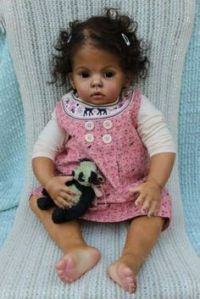 201 best images about Dolls, Dolls, Dolls! on Pinterest