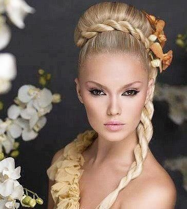 25 Best Ideas About Roman Hairstyles On Pinterest Ancient Rome