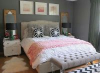 25+ best ideas about Young adult bedroom on Pinterest ...