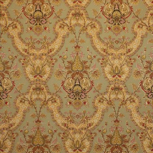 Ralph Lauren Iphone Wallpaper Image Gallery For Cases Of Poisoned Wallpaper In The