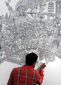 241 best images about Drawing Project on Pinterest