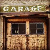 36 best images about Vintage Garage Doors on Pinterest ...