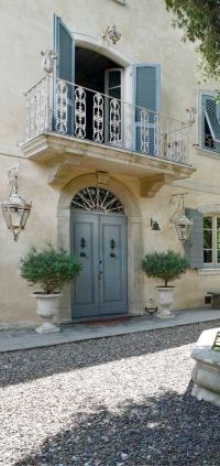 25+ best ideas about French balcony on Pinterest | Paris ...