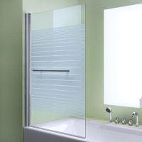 Die besten 17 Ideen zu Duschwand Fr Badewanne auf ...
