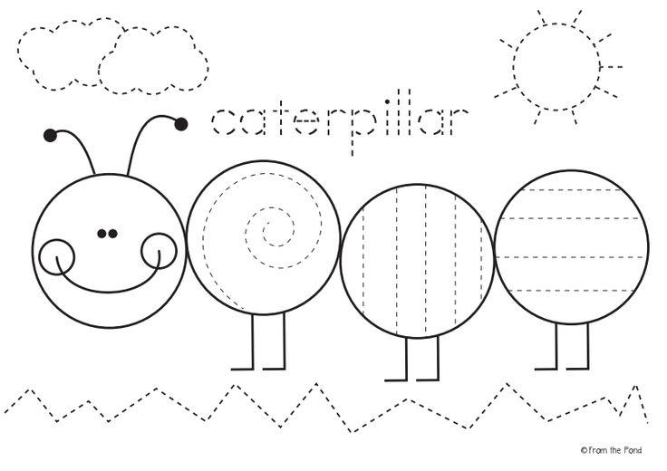 244 best images about Kindergarten ideas on Pinterest