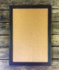 25+ best ideas about Large cork board on Pinterest | Diy ...