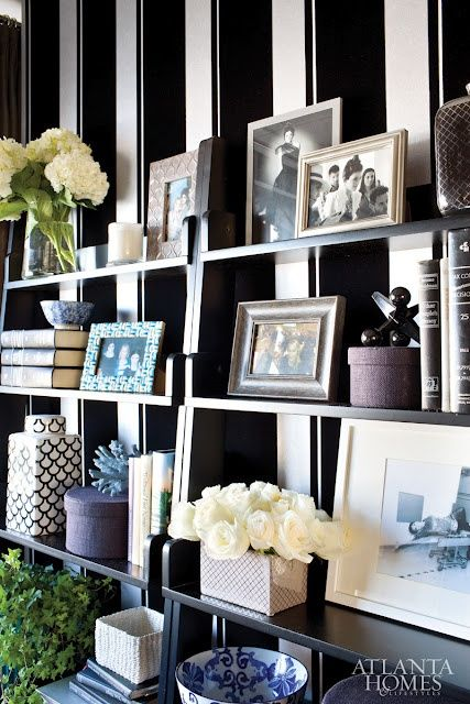 1000 Images About Home Decor Kardashian Inspired On