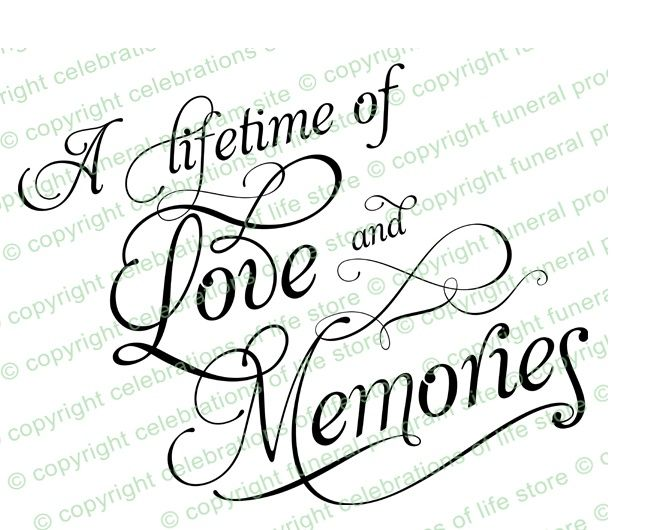 113 best images about Bereavement Poems & Quotes on