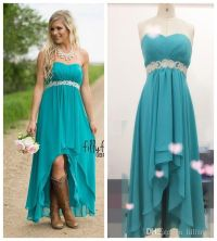 25+ best ideas about Bohemian Bridesmaid Dresses on ...