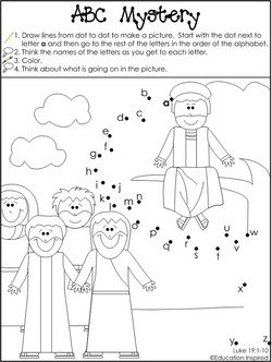 150 best images about Pray Learn Mazes, Worksheets