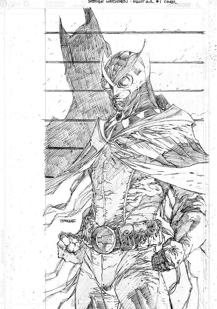 Batman Jim Lee Wallpaper White Background