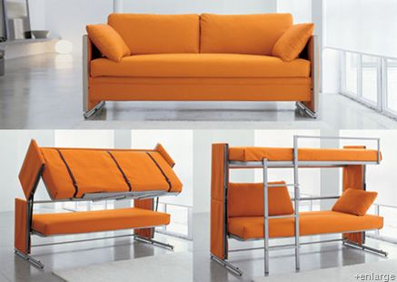 e saving sectional sofas walmart sesame street flip open sofa bizarre-couches oh your couch can pull out into a bed ...