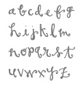 1000+ images about Pretty writing, calligraphy, and such